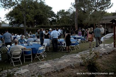 KRYSTINA AND JOSH'S WEDDING 4 8 2017