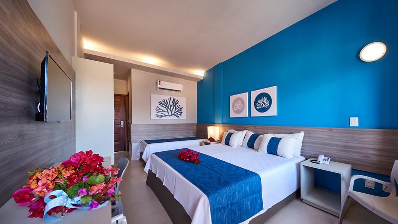 Room 245-2.jpg