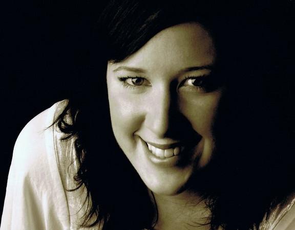 Lauren Dunning Photos