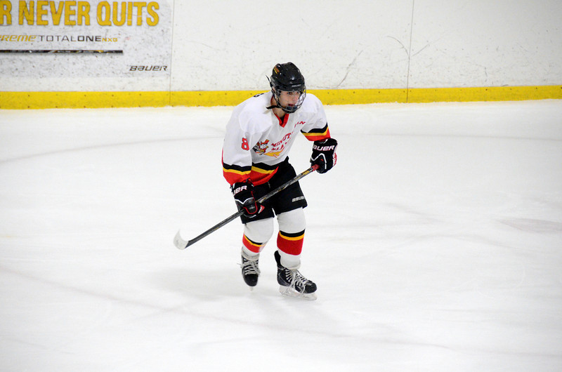 140111 Flames Hockey-108.JPG
