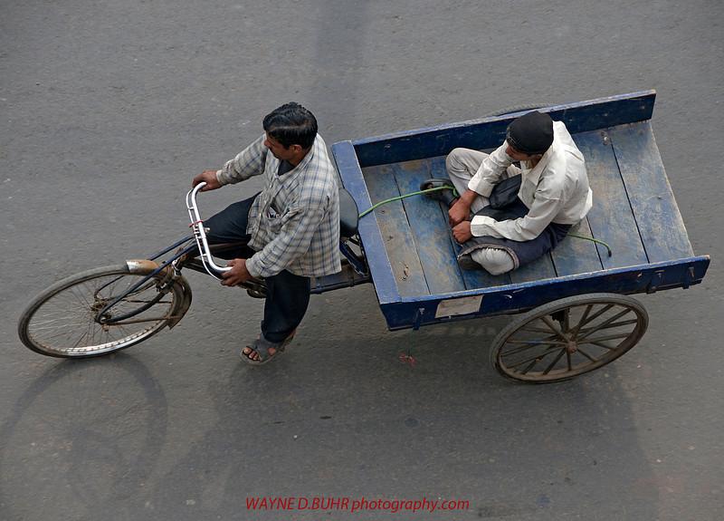 INDIA2010-0128A-361A.jpg