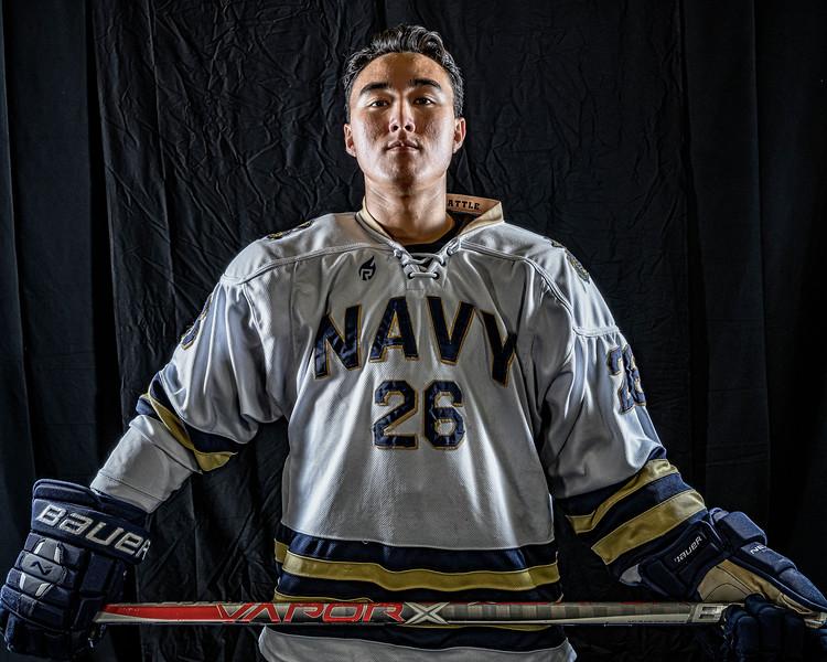 2019-10-21-NAVY-Hockey-26.jpg
