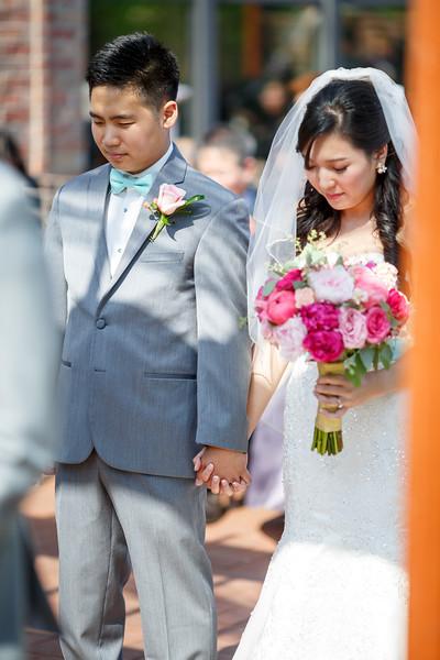 Ceremony-1257.jpg