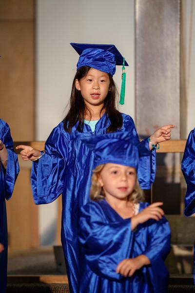 Bethel Graduation 2018-McCarthy-Photo-Studio-Los-Angeles-6349.jpg
