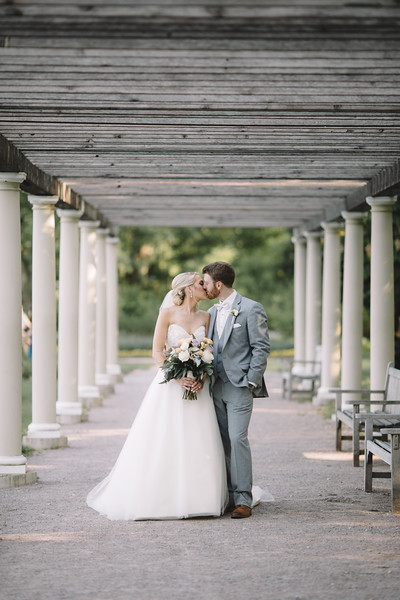 Alissa & Todd's Wedding_514.jpg