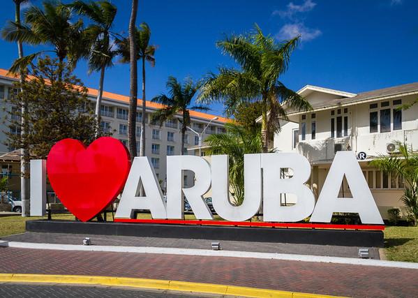 2014-02-01 Aruba