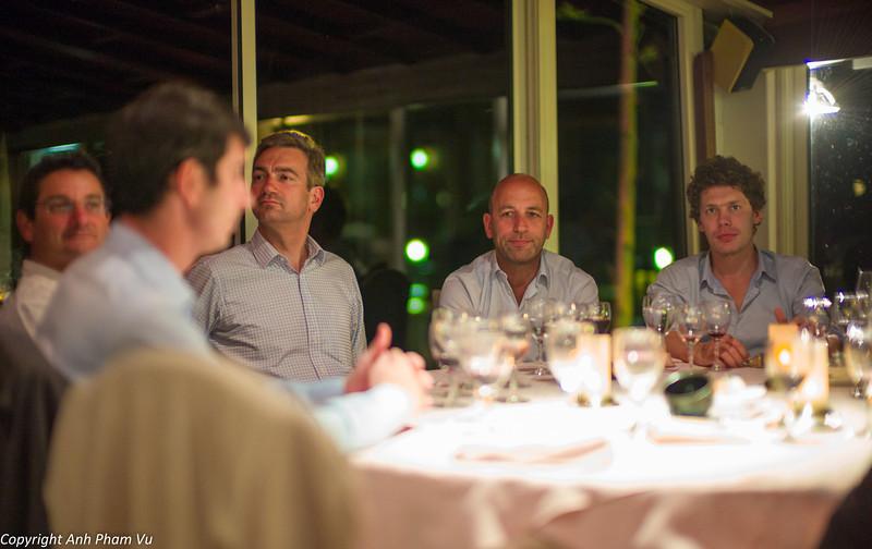 Uploaded - Astorg Seminaires Porquerolles October 2013 191.jpg