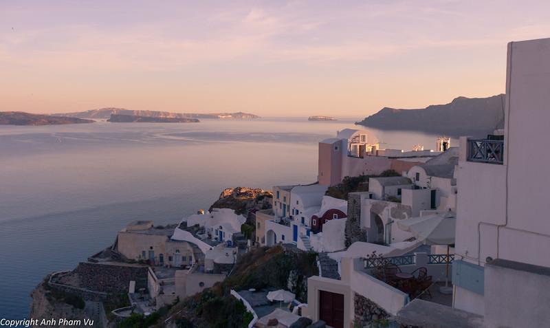 Uploaded - Santorini & Athens May 2012 0983.JPG