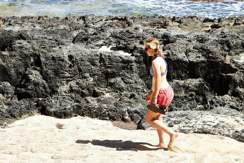 Hawaii-IMG_2171_.jpg