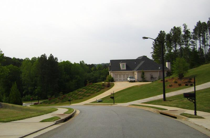 Governors Preserve Canton GA Estate Homes (16).JPG