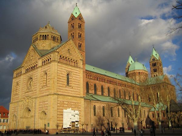 2007.02 Speyer
