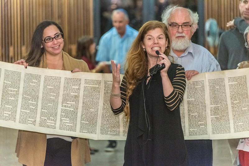 Simchat Torah-336.jpg