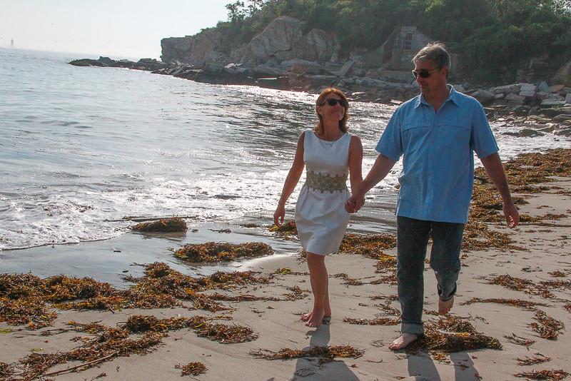 Angela and Brian-299.jpg