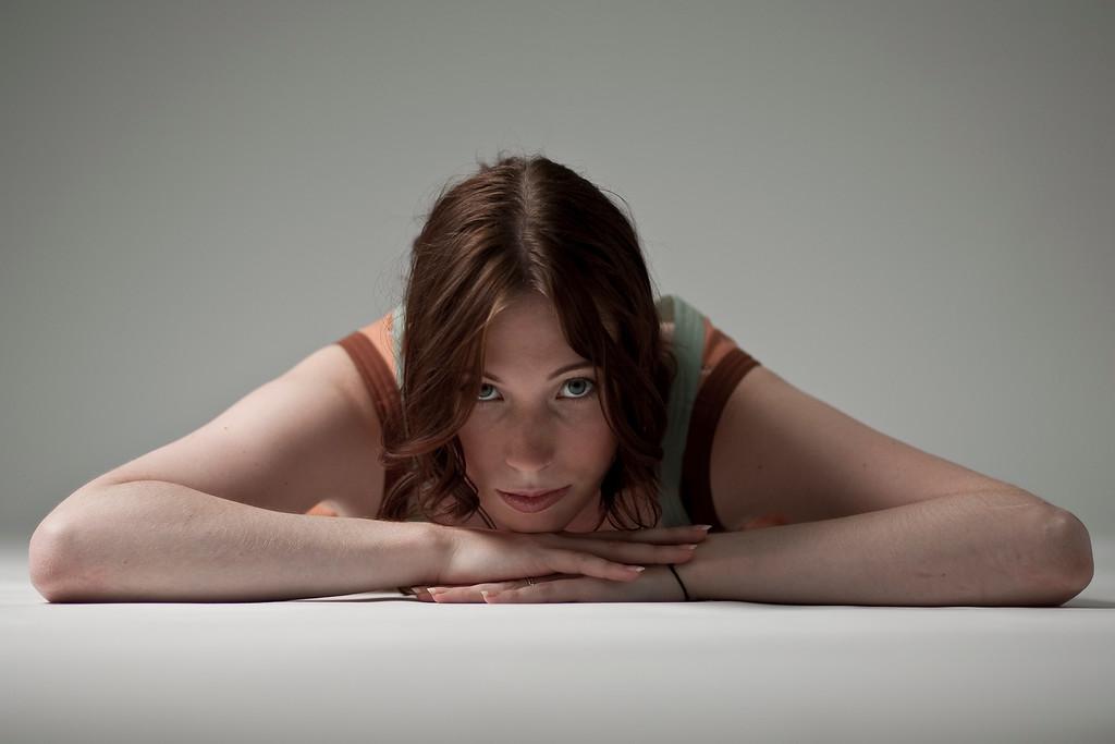 SarahPlowman-AlexGardner-100418-17
