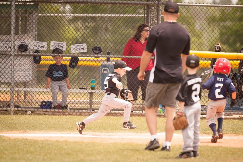 Younger Baseball-56.jpg