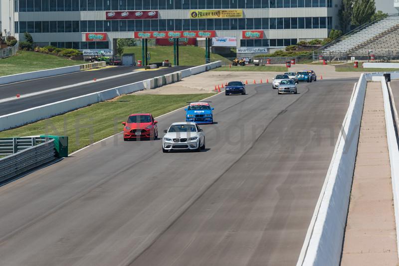 Group 1 Drivers-141.jpg