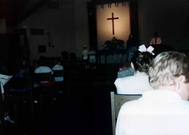 1989_Spring_Amelia_birthday_trip_to_pgh_debbie_0009_a.jpg