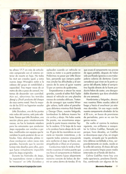 jeep_wrangler_ruta_extrema_diciembre_1996-04g.jpg