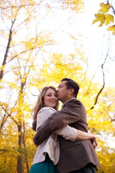 Le Cape Weddings - Piano Engagement Photo Session - Melanie and Lyndon 49.jpg