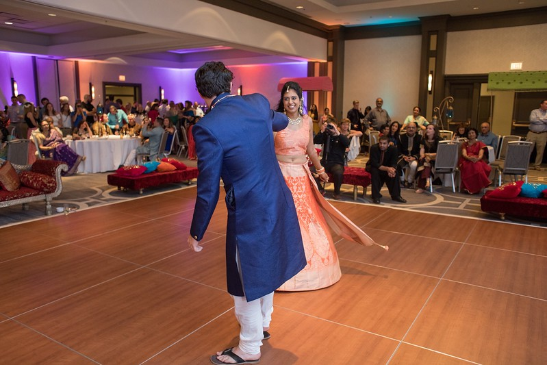 LeCapeWeddings Chicago Photographer - Renu and Ryan - Hilton Oakbrook Hills Indian Wedding - Day Prior  346.jpg