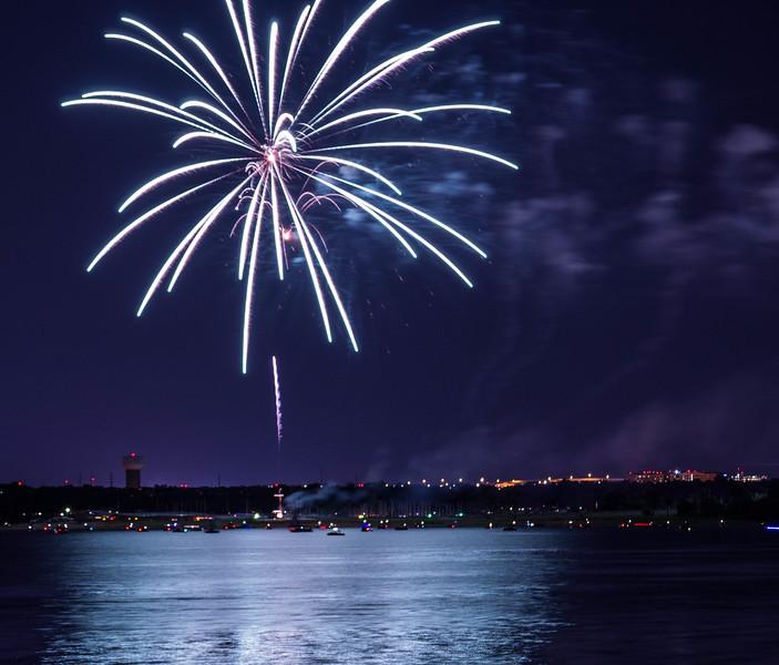 Firework 16-1.jpg