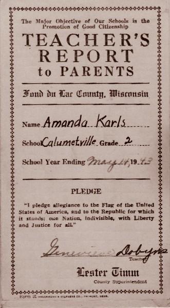 Amanda Karls report card.jpeg