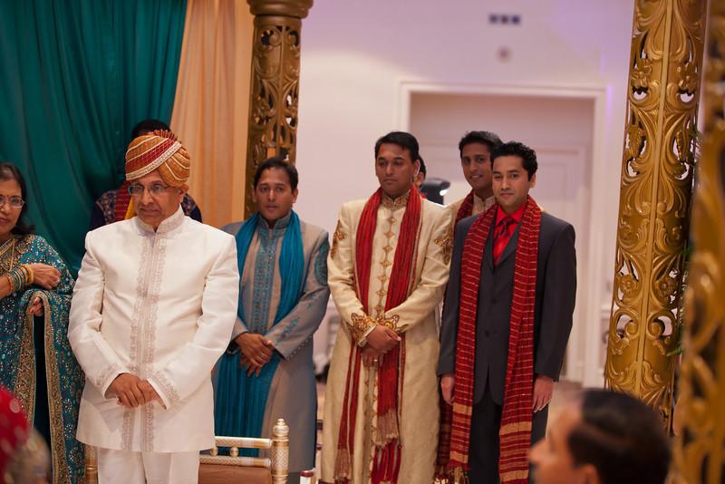 Shikha_Gaurav_Wedding-1099.jpg