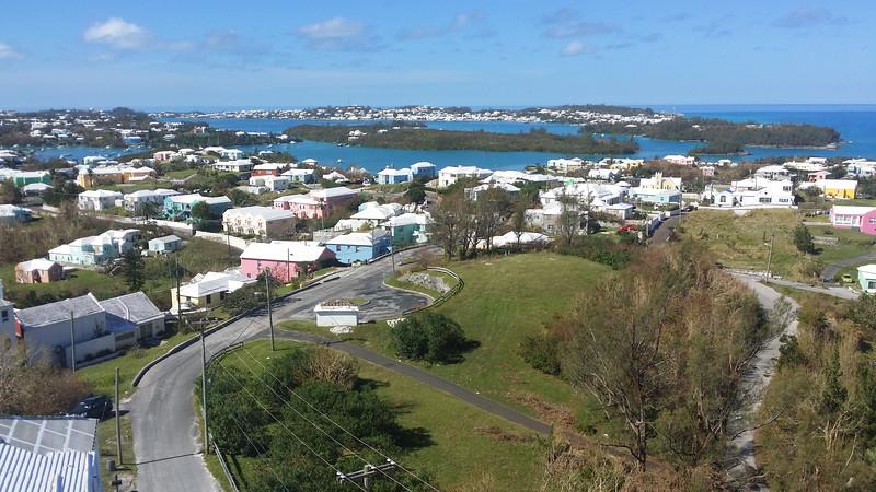 Bermuda-Gibbs-Hill-Lighthouse-04.jpg