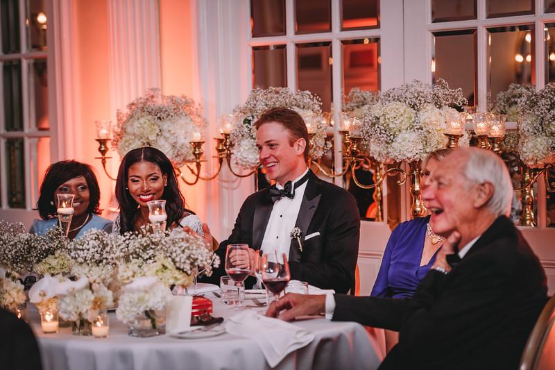 Montreal Wedding Photographer | Wedding Photography + Videography | Ritz Carlton Montreal | Lindsay Muciy Photography Video |2018_909.jpg