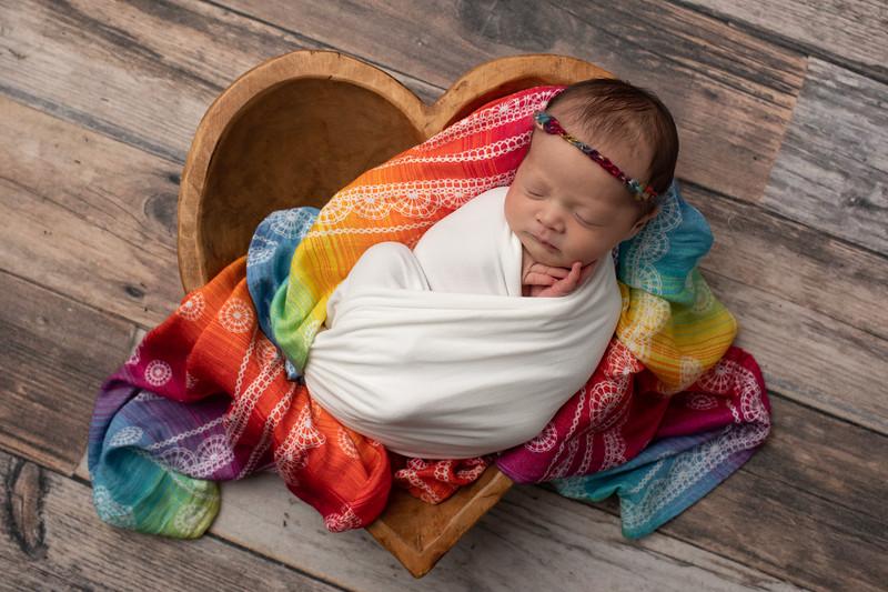 Baby Kaya-52.jpg