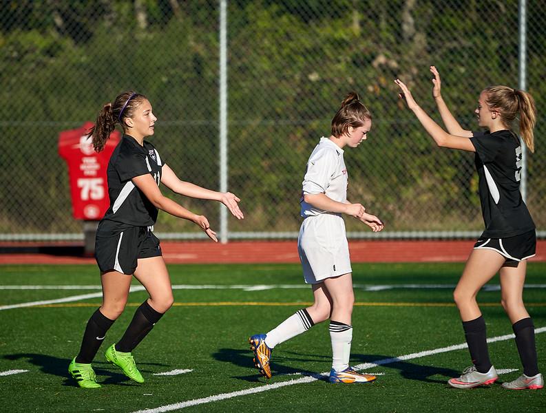18-09-27 Cedarcrest Girls Soccer JV 151.jpg