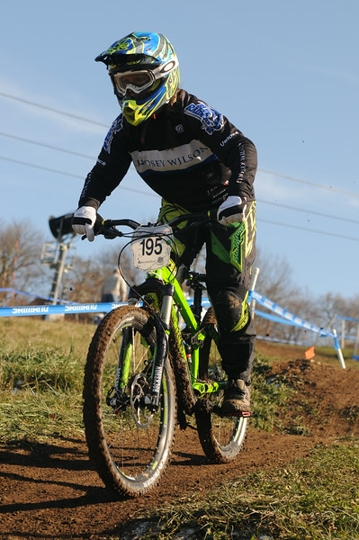 2013 DH Nationals 3 359.JPG