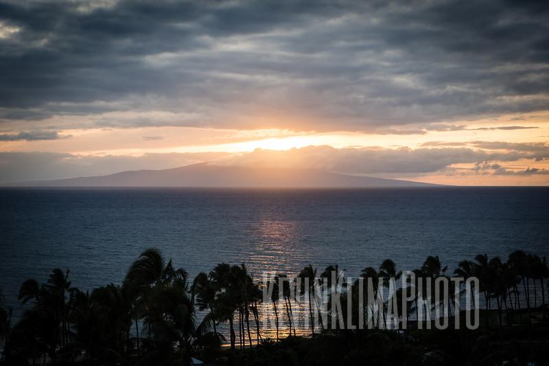 Maui2016-077.jpg