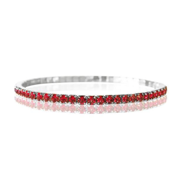 eya-bracelet-scarlet_rhod.jpg