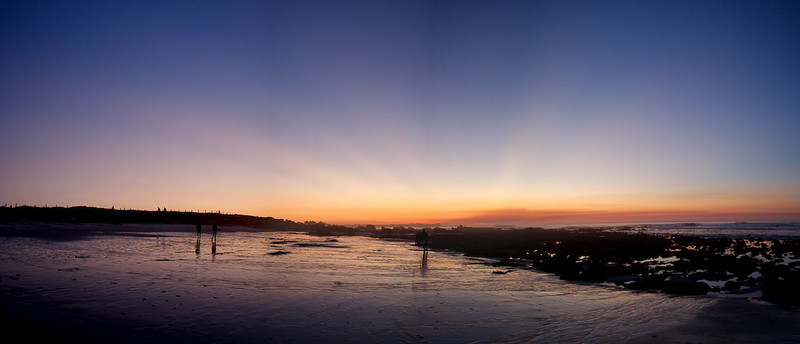 Asilomar_Panorama4.jpg