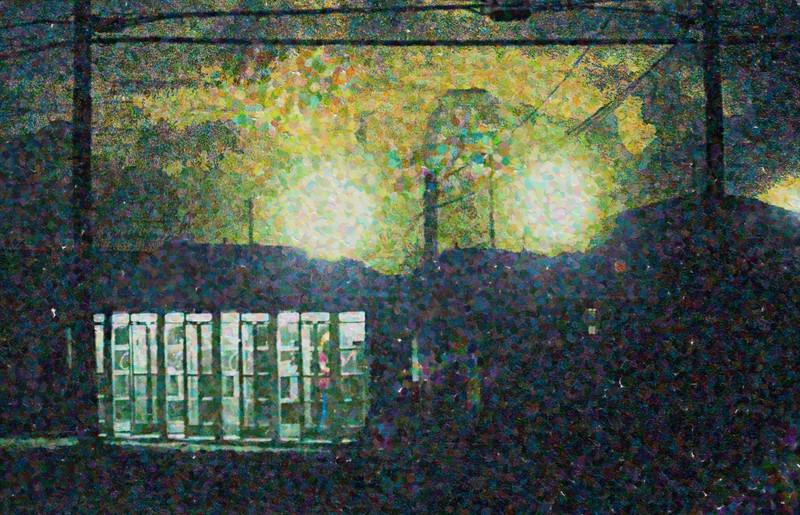 belmar -7-77point.jpg