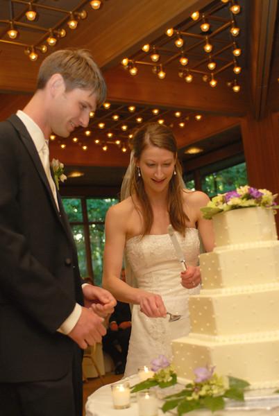 BeVier Wedding 512.jpg
