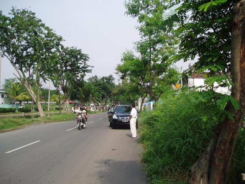 indonesie maart 05 057.jpg