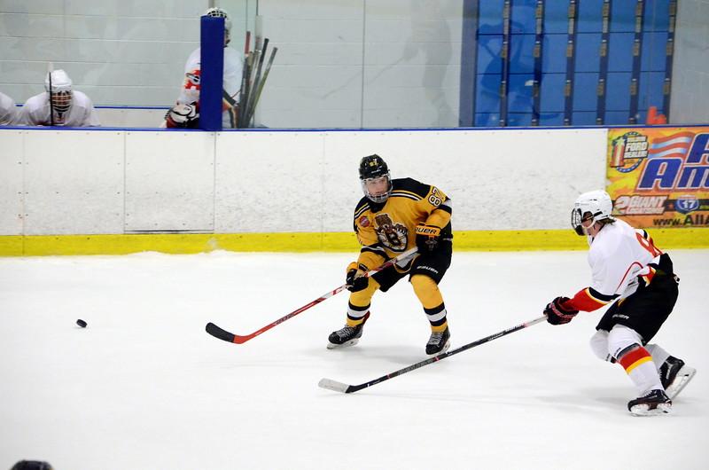 171008 Junior Bruins Hockey-126.JPG