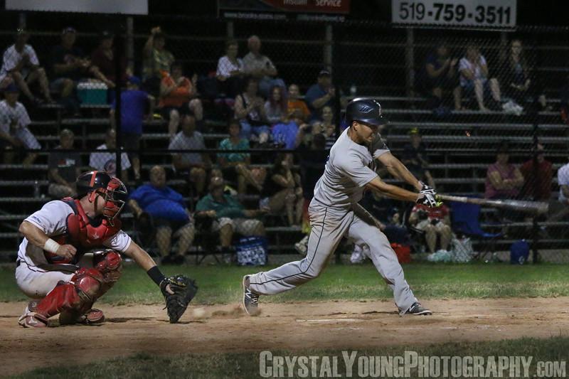 Brantford Red Sox-35.jpg
