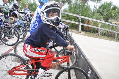 2009-06-16 - BMX