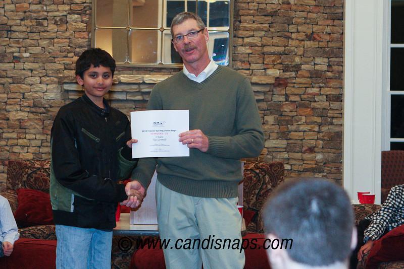 Frazier Awards 2011-1447