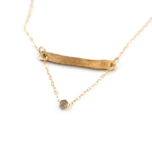 140828Oxford Jewels-13.jpg
