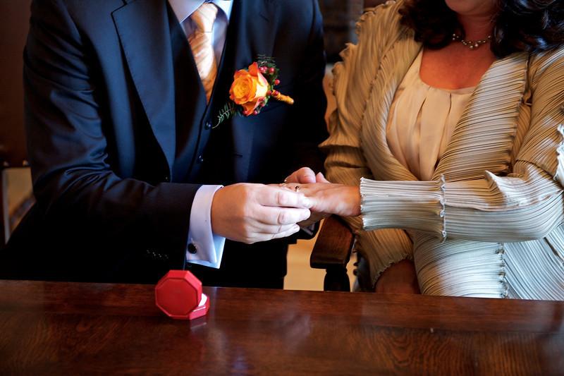 wedding-sven-christina-2010-080.jpg