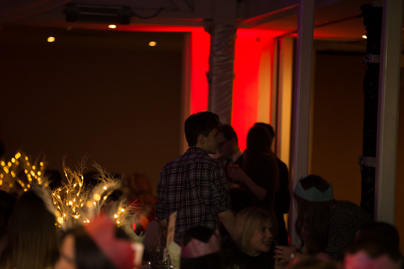 Lloyds_pharmacy_clinical_homecare_christmas_party_manor_of_groves_hotel_xmas_bensavellphotography (220 of 349).jpg