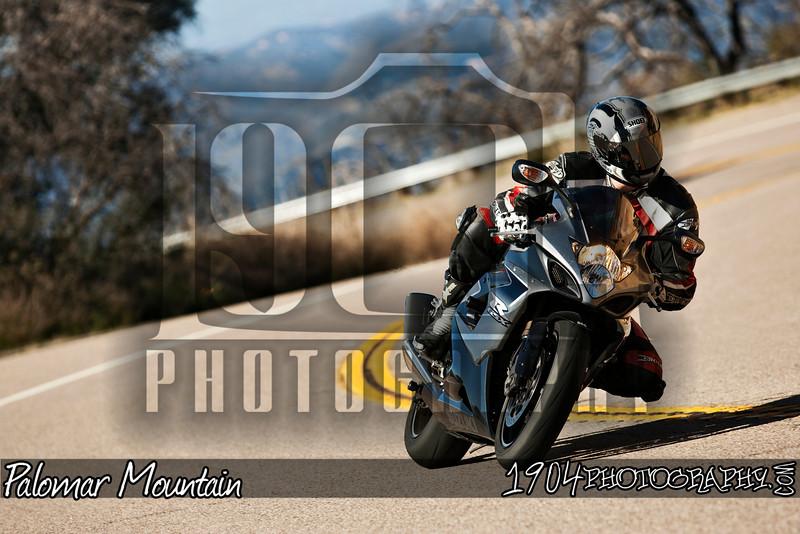 20110123_Palomar Mountain_0901.jpg