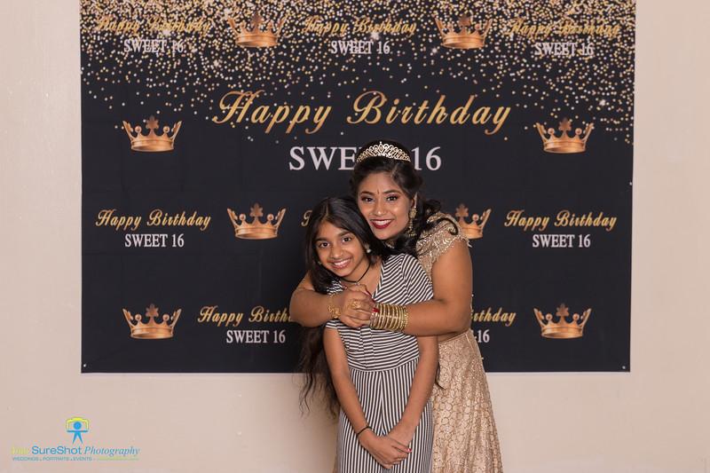 Shivaani16Event_YourSureShotCOM-0659.jpg
