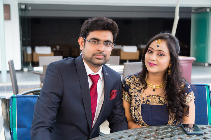 bangalore-engagement-photographer-candid-50.JPG