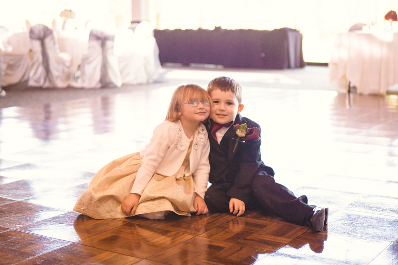 Paone Photography - Brad and Jen Wedding-9546.jpg