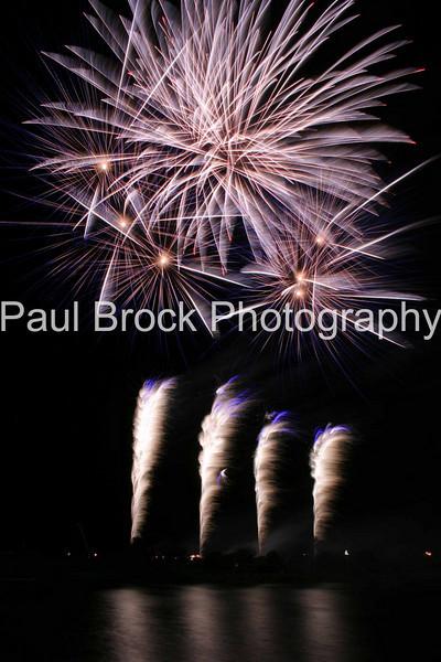 paulbrockplymouth-19.jpg